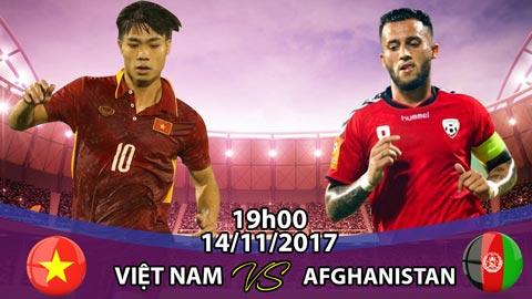 vietnam-afghanistan